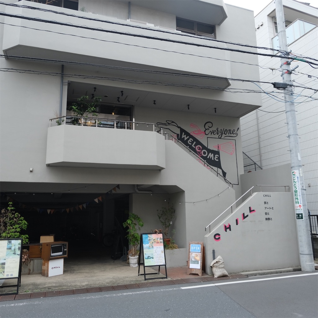 f:id:hirorocafe0106:20210720084910j:image