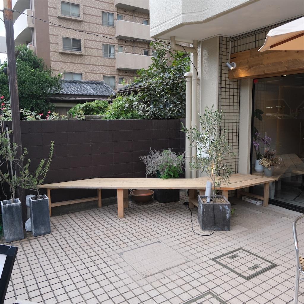f:id:hirorocafe0106:20210927183733j:image