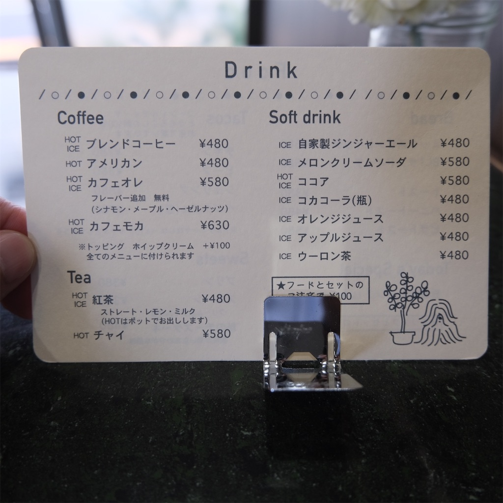 f:id:hirorocafe0106:20211006141305j:image