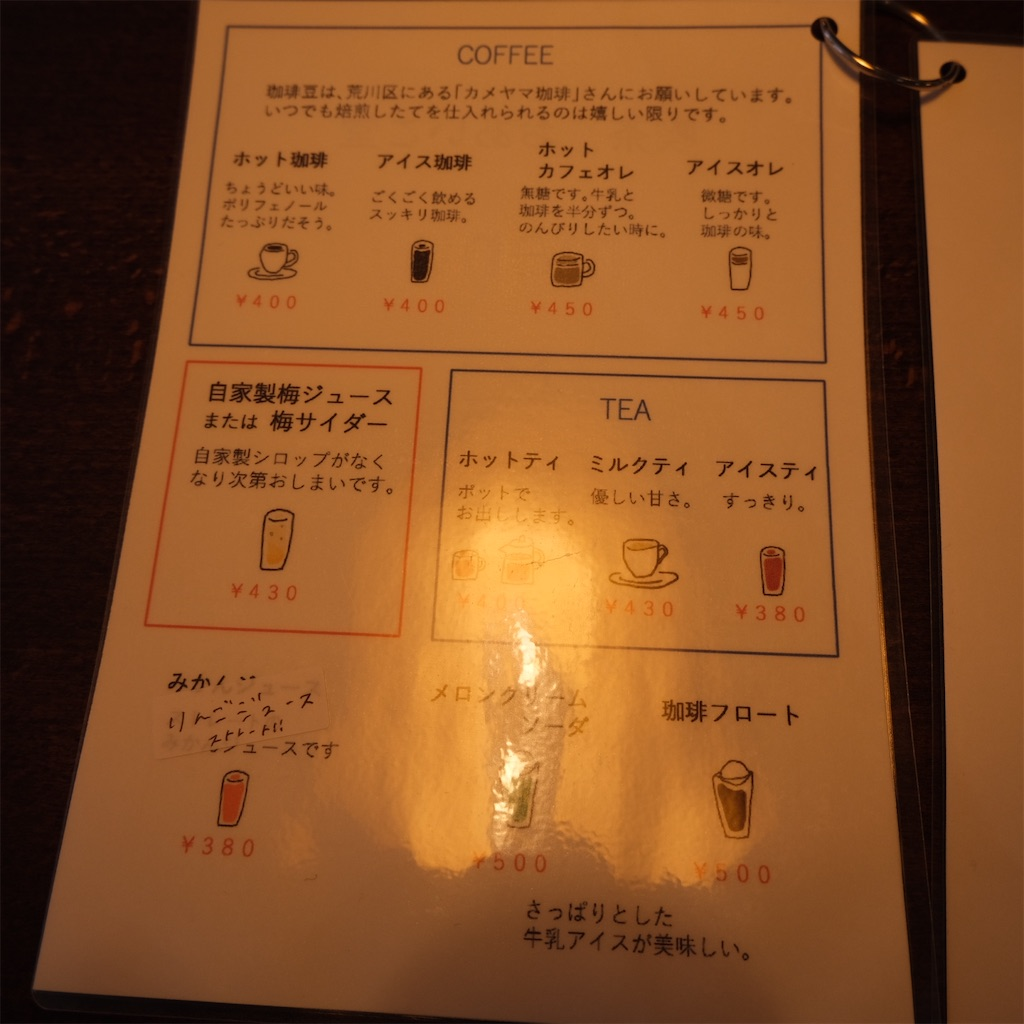f:id:hirorocafe0106:20211010131025j:image