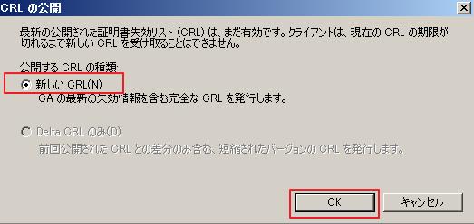 f:id:hirosanote:20170503202149p:plain