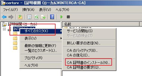 f:id:hirosanote:20170503221003p:plain