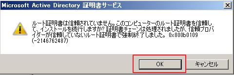 f:id:hirosanote:20170503221456p:plain