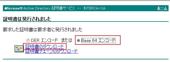 f:id:hirosanote:20170506171029p:plain