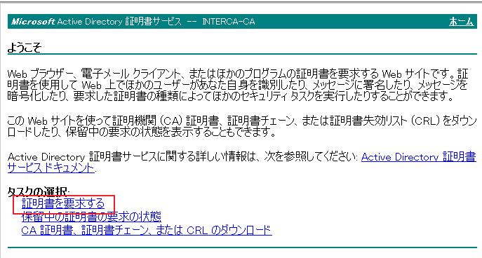 f:id:hirosanote:20170523212133p:plain