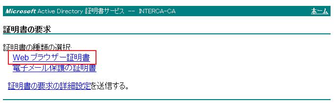 f:id:hirosanote:20170523212318p:plain