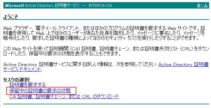 f:id:hirosanote:20170523214347p:plain