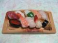 北辰水産の寿司詰合せ(松)(980円), #2