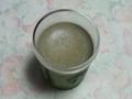 MARLOWE 抹茶プリン, #2