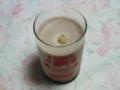 MARLOWE 栗のプリン(2008年限定ビーカー入り), #2