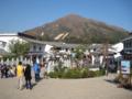 昂坪市集(Gong Ping Village), #1