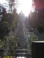 寶蓮寺(Po Lin Monastery), #1