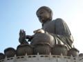 寶蓮寺(Po Lin Monastery), #2