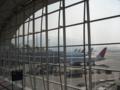 香港国際空港(2009/01/13), #2