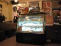 阿猫地攤(Cat Store), #0371