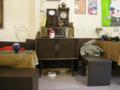 阿猫地攤(Cat Store), #0391
