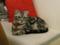 阿猫地攤(Cat Store), #0400