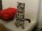 阿猫地攤(Cat Store), #0429