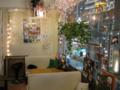 阿猫地攤(Cat Store), #0489