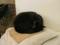 阿猫地攤(Cat Store), #0454
