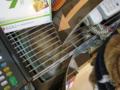 阿猫地攤(Cat Store), #0501
