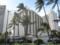 Doubletree Hotel Alana Waikiki