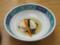 吉屋(YOSHIYA) 懐石料理, #4