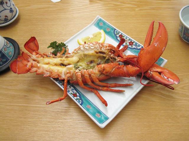 吉屋(YOSHIYA) 懐石料理, #5