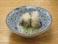 吉屋(YOSHIYA) 懐石料理, #9