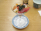 吉屋(YOSHIYA) 懐石料理, #10
