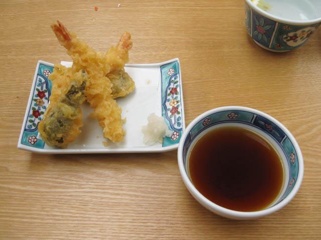 吉屋(YOSHIYA) 懐石料理, #11