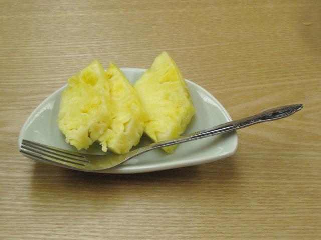 吉屋(YOSHIYA) 懐石料理, #14