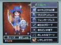 職業コスプレ(9) 高貴なる魔法戦士