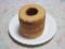 乳糖製菓 下町バームクーヘン, #2
