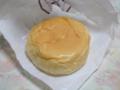 八天堂 くりーむパン, #5