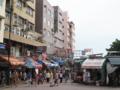 Hong Kong, Stanley Market, #1