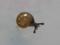 Snail, #7540 (Closeup)