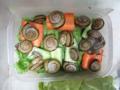 Snail, #8304