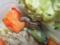 Snail, #9087 (Closeup)