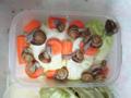 Snail, #9898