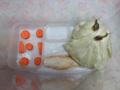 Snail, #0498