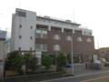 日本高度医療センターJARMeC川崎