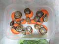 Snail, #2013