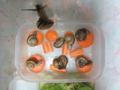 Snail, #2186