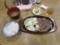ぱっぷHOUSEのサーロインステーキ・ランチ