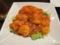 エビチリ定食, #2