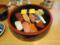 浜寿司 ランチにぎり, #2