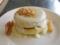 Rainbow Pancake, #5