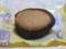 相棒 紅茶蒸しケーキ, #3