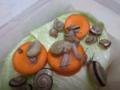 Snail, #7509